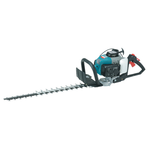 รูปภาพของ HTR5600 ENGINE DRIVEN HEDGE TRIMMER