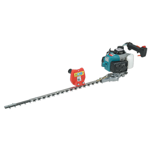 Picture of ENGINE DRIVEN HEDGE TRIMMER