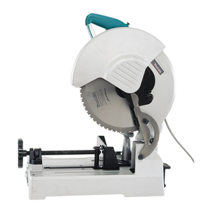 Picture of LC1230 METAL CUTTING SAW 305MM