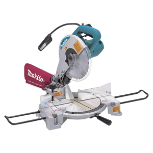 Picture of MITER SAW 255MM
