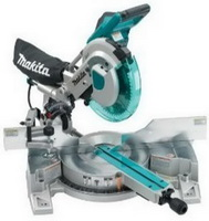 Picture of SLIDE MITER SAW 305MM