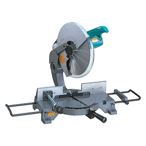 Picture of MITER SAW 355MM