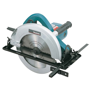 Picture of CIRCULAR SAW 235MM W/O STAND