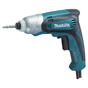 Picture of CORDLESS IMPACT WRENCH