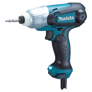 Picture of IMPACT DRIVER 200W
