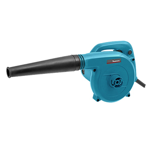 Picture of BLOWER (VARIABLE SPEED)