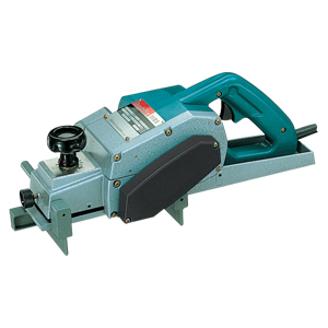 Picture of 1100 POWER PLANER 82MM