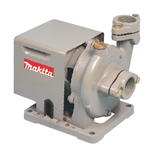 Picture of MAKITA BRAND ELECTRIC WATER PUMP 200W