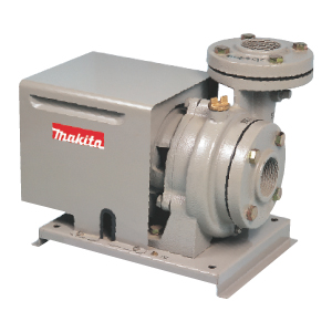 Picture of MAKITA BRAND ELECTRIC WATER PUMP 1,500W