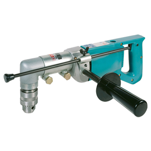 Picture of ANGLE DRILL 13MM
