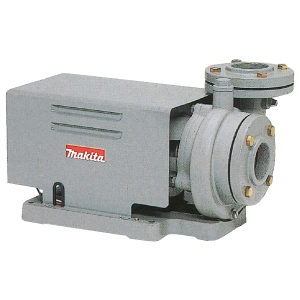 Picture of MAKITA BRAND ELECTRIC WATER PUMP 2,200W