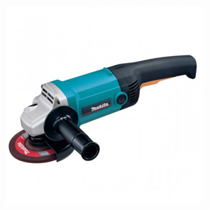 Picture of DISC GRINDER 125MM