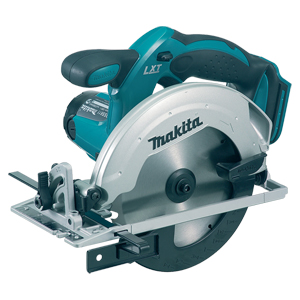 Picture of CORDLESS CIRCULAR SAW 185MM 18V