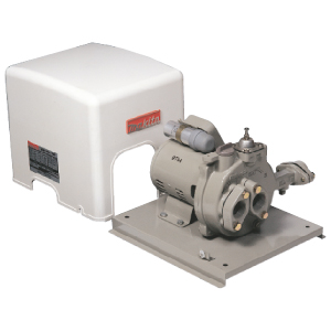 Picture of MAKITA BRAND ELECTRIC WATER PUMP