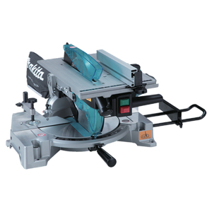 Picture of LH1040F 2 IN 1 SAW