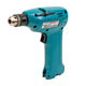 Picture of CORDLESS DRILL 10MM