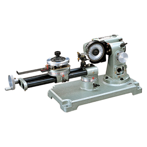 Picture of T.C.T. SAW BLADE SHARPENER