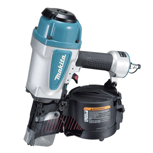 Picture of AIR NAILER