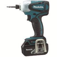 Picture of IMPACT DRIVER