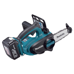 Picture of CHAINSAW 18V