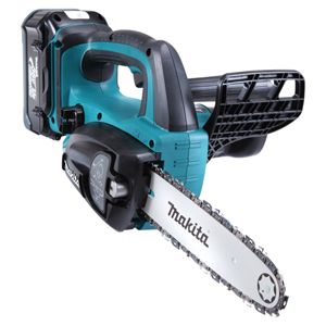 Picture of 250MM CORDLESS PRUNING SAW
