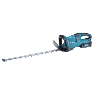 Picture of CORDLESS HEDGE TRIMMER 650MM