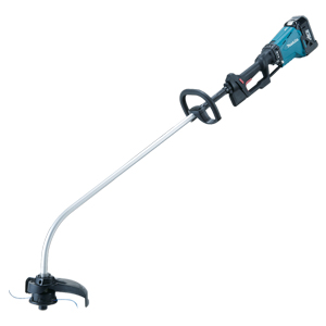 Picture of 300MM CORDLESS STRING TRIMMER