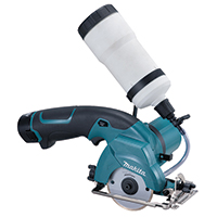 Picture of 85MM CORDLESS CUTTER