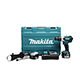 Picture of 13MM HAMMER DRIVER DRILL