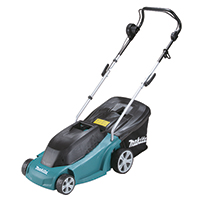 Picture of LAWN MOWER ELECTRIC TYPE