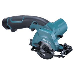 Picture of 85MM CORDLESS CIRCULAR SAW