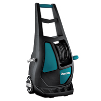 Picture of POWER WASHER