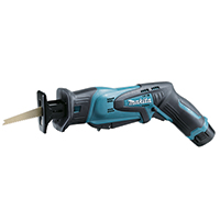 Picture of CORDLESS RECIPRO SAW