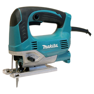 Picture of JIG SAW(VARIABLE SPEED)