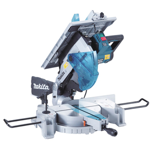 Picture of LH1200F 2 IN 1 SAW