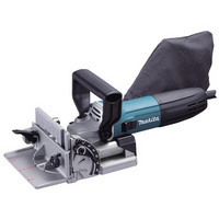Picture of PLATE JOINER