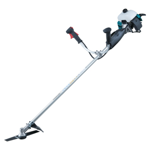 Picture of BRUSH CUTTER W/-2T BLADE