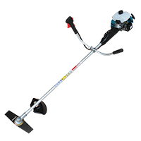 Picture of BRUSH CUTTER