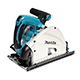 Picture of PLUNGE CUT CIRCULAR SAW