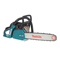 Picture of PETROL PRUNING SAW
