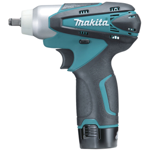 Picture of 10.8V IMPACT WRENCH