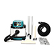 Picture of VACUUM CLEANER 25L W ACCESSARY