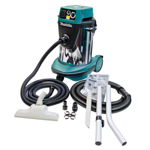 Picture of VACUUM CLEANER 32L W ACCESSARY