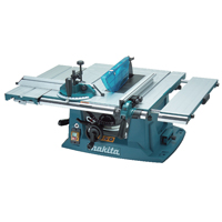 Picture of 255MM TABLE SAW