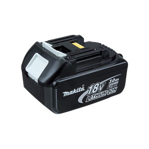 Picture of BATTERY BL1830 FOR BHR241