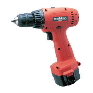 Picture of MT063SK CORDLESS DRIVER DRILL 12.0V