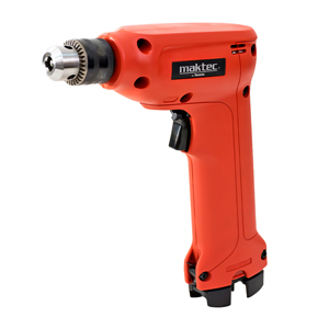 Picture of MT067SK CORDLESS DRIVER DRILL 7.2V