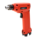 Picture of MT066SK2 CORDLESS DRILL 7.2V