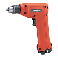 Picture of MT067SK3 CORDLESS DRIVER DRILL 7.2V