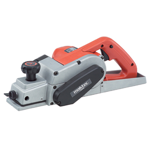 Picture of POWER PLANER 82MM